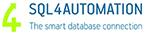 Logo_SQL4A_klein