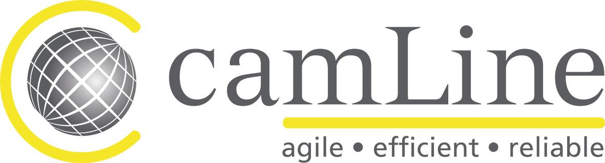 camLine GmbH