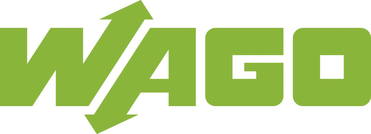 Teilnehmer am Automatisierungstreff WAGO Kontakttechnik GmbH & Co. KG