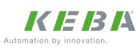 Teilnehmer am Automatisierungstreff KEBA AG