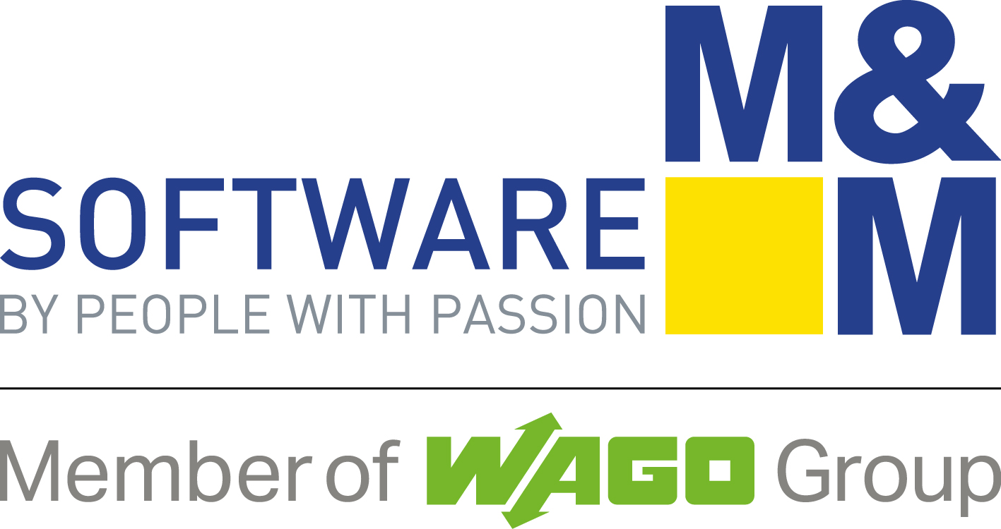 Teilnehmer am Automatisierungstreff 2016 M&M Software GmbH