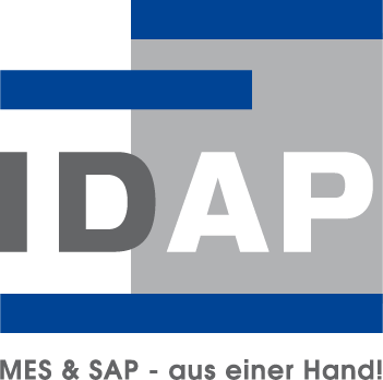 IDAP Informationsmanagement GmbH