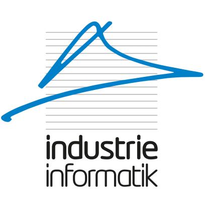 Teilnehmer am Automatisierungstreff Industrie Informatik GmbH