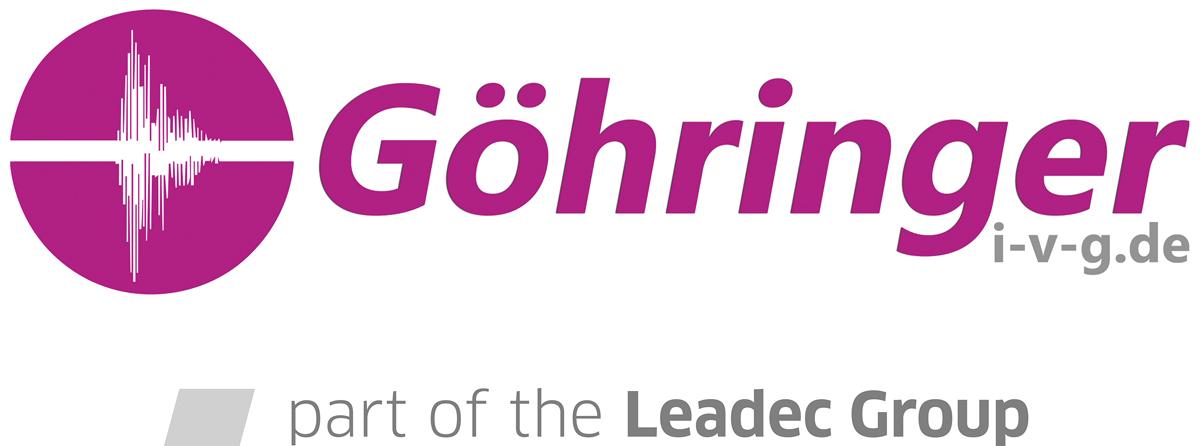 Teilnehmer am Automatisierungstreff I-V-G Göhringer
