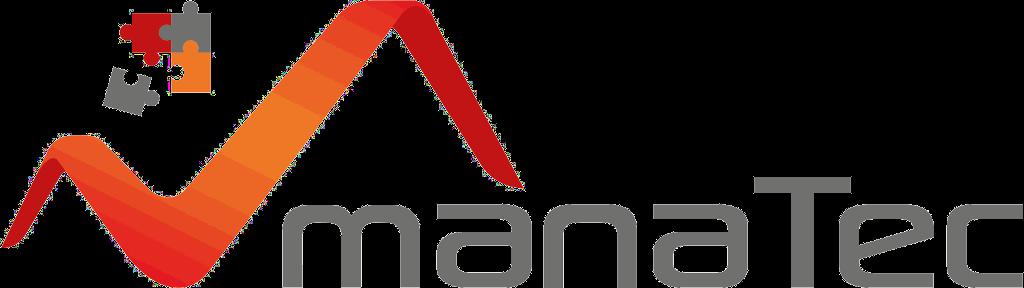 Teilnehmer am Automatisierungstreff manaTec GmbH